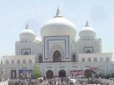 garhi-khuda-photo-express-2-2-2