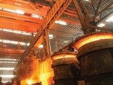 pakistan-steel-photo-file-2-2-2-2