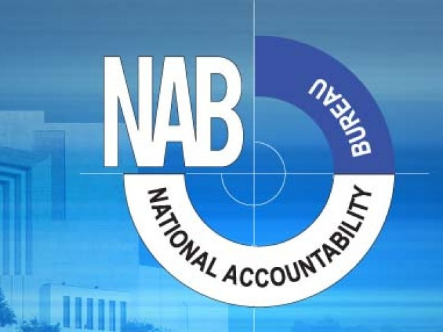 NAB will formulate and issue a second list on Tuesday.