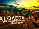 al-qaeda-new-york-attack
