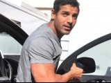 johnabraham-afp