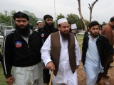 hafiz-saeed-afp-3