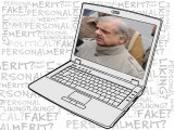 laptop-shahbaz-sharif
