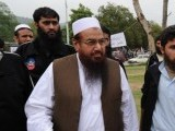 hafiz-saeed-afp-3-2