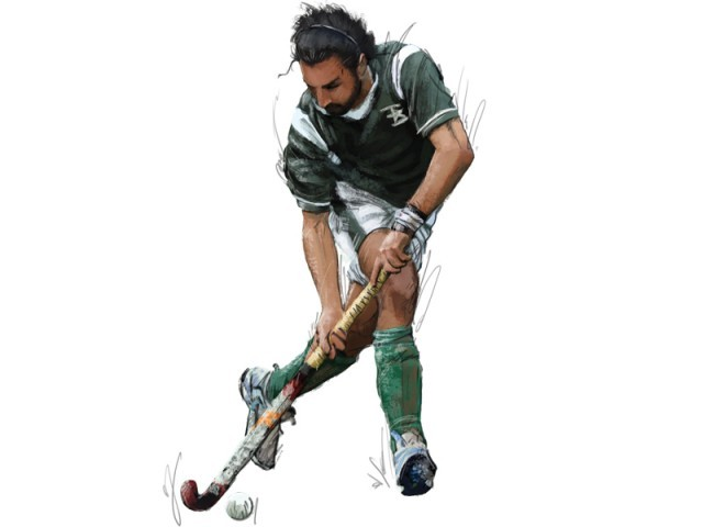 India's pullout came after Malaysia withdrew two days back from three-nation hockey tournament.