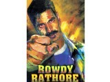 rowday-rathore-photo-file