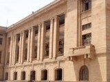 sindh-high-court-4-2-2