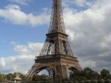 eiffel-tower-2