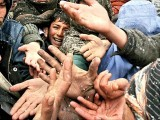 afghan-refugees-photo-file