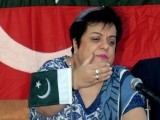shireen-mazari-nni