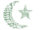 pakistan-hate