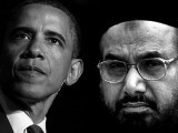 hafiz-saeed-obama