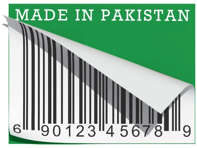 A joint commission was formed to give a boost to bilateral trade, economic relations. DESIGN: MOHSIN ALAM