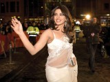 priyanka-chopra-photo-file-2