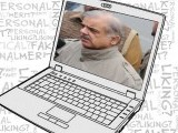 laptop-shahbaz-sharif-2