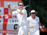 swann-photo-afp