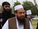 hafiz-saeed-afp-3-2-2