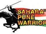 sahara-pune-warriors-final-logo-2-2