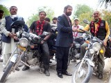 motercycle-photo-qazi-usman-express