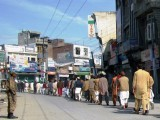 pakistan-unrest-curfew-2