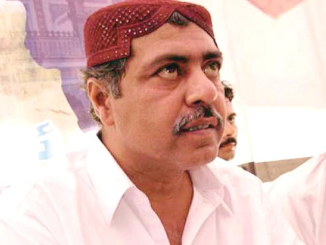 JSQM chairman dies en route to hospital after suffering from a heart attack. PHOTO: FILE