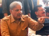 shahbaz-sharif-express-2