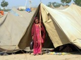 relief-camp-flood-afp-2-2-2-2
