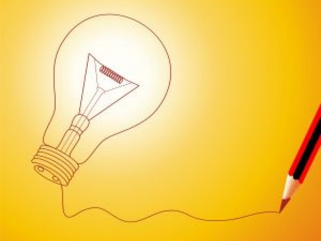 Pakistan ranks fourth out of 125 nations in innovation efficiency.