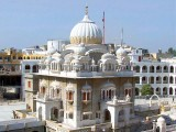 gurdwara-photo-rashid-ali