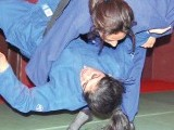 girls-judo-photos-muhammad-javaid-zafar-aslam-2-2