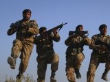 pakistan-army-reuters-2-2
