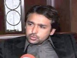 ali-musa-gilani-photo-file-2