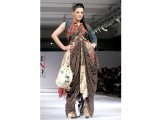 fashion-week-photo-muhammad-javaid