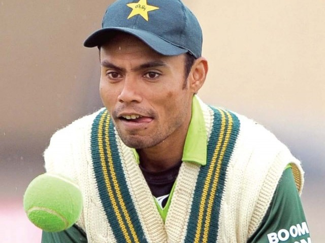 Kaneria blasted Jabbar's care-free approach to the matter. PHOTO: AFP/FILE