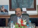 qaim-irrigation-meeting