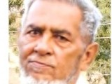 dr-khaleel-chishty-photo-file-2-2