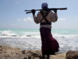 somali-pirates-afp-1-2-2-2-2-2