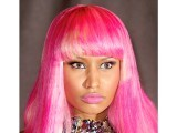 minaj-photo-file