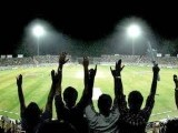 Twenty20's attractive nature has become a huge hit in Pakistan as well with all domestic Twenty20 events drawing record crowds. PHOTO: APP