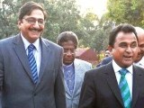 ashraf-and-kamal-photo-afp