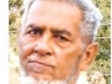dr-khaleel-chishty-photo-file-2-2-2