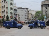 karachi-lyari-layari-violence-firing-operation-photo-irfan-ali