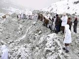 siachen-photo-file-3