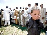 idps-photo-file-3