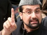 mirwaiz-umar-farooq-chairman-all-parties-hurriyat-2-3