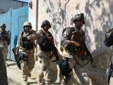 afghan-forces-taliban-attack