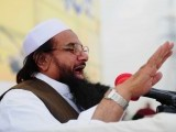 hafiz-saeed-shouting