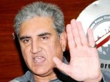 shah-mahmood-qureshi-11-2