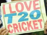 spectators-t20-pakistan-2
