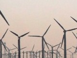 windmills-and-electricity-pylons-are-seen-at-the-xinjiang-tianfeng-wind-power-plant-in-dabancheng-district-of-urumqi-northwest-chinas-xinjiang-uygur-autonomous-region-august-18-2010-almost-200-na-2-9